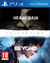 The Heavy Rain and Beyond:Two Souls Collection, PS4, multilingue