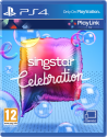 SingStar: Celebration, PS4, Multilingual