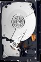 Western Digital Black (Desktop), 500Go