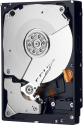 Western Digital Black (Desktop), 4TB