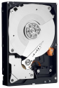 Western Digital Desktop Mainstream, 4 TB