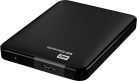 Western Digital Elements Portable, 3TB