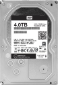 Western Digital Black Performance Desktop Hard Drive, 4TB