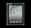 belkin Screen Guard Transparent Apple iPad 2 & The new iPad