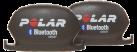 POLAR KIT con Senosre di Cadenza BT Smart e Sensore di Velocità BT Smart