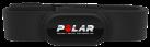 POLAR Herzfrequenz-Sensoren Set H2