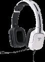 TRITTON Kunai Stereo Gaming Headset