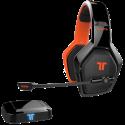 Tritton Katana 7.1 Headset, schwarz