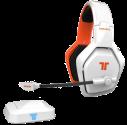 Tritton Katana 7.1 Headset, weiss