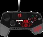 MADCATZ Street Fighter V FightPad PRO - Bison