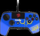 MADCATZ Street Fighter V FightPad PRO - Chun Li