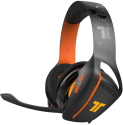 TRITTON ARK 100 - Stereo Gaming Headset - Compatible avec PS4 - noir