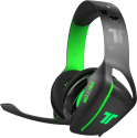 TRITTON ARK 100 - Stereo Gaming Headset - Kompatibel mit Xbox One - Schwarz