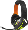 TRITTON ARK 300 Wireless - 7.1 Surround Sound Headset - Kompatibel mit PS4 - Schwarz