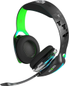 TRITTON ARK 300 Wireless - 7.1 Surround Sound Headset - Kompatibel mit Xbox One - Schwarz