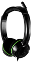 TURTLE BEACH Ear Force Xla