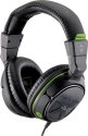 TURTLE BEACH XO SEVEN PRO - Gaming Headset - Kompatibel mit Xbox One - Schwarz