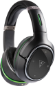TURTLE BEACH Wireless Noise-Cancelling DTS Suround Headset Ear Force Elite 800X, Xbox One