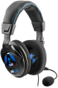 TURTLE BEACH Ear Force PX22
