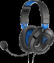 TURTLE BEACH Ear Force Recon 50P