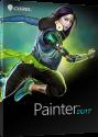 Corel Painter 2017, PC, multilingual (Upgrade)