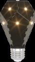 nanoleaf Ivy E27