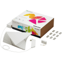 Nanoleaf Aurora Smarter Kit - Illuminazione decorativa - Wi-Fi