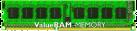 Kingston ValueRAM KVR1333D3N9/8G