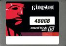 Kingston SSDNow V300, 480GB