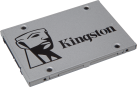 Kingston SSDNow UV400, 240GB