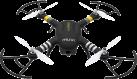 veho Muvi: X-Drone Quadcopter
