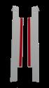 Whirpool AMC 949