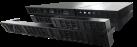 NYKO Intercooler for PlayStation 4