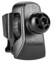 GARMIN Support pour grille d'aération
