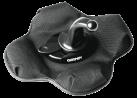 GARMIN Support portable antidérapant à coussins