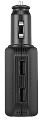 GARMIN Chargeur multiple haute vitesse