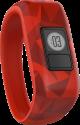 Garmin vívofit® jr. - Activity Tracker - für Kinder - broken lava