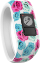 Garmin vívofit® jr. - Activity Tracker - für Kinder - real flower