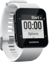 GARMIN Forerunner 35 - GPS Laufuhr - weiss