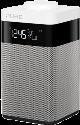 Pure Digital Pop Midi