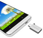 Transcend JetFlash Mobile 380