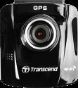 Transcend DrivePro 220