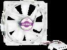 Antec 92mm SmartCool