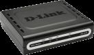 D-Link DSL 321B