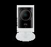 D-Link DCS 2310L HD PoE Outdoor Cloud Camera
