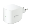D-Link DAP-1320 Wireless Range Extender