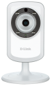 D-Link DCS 933L Day/Night Cloud Camera