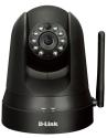 D-LINK mydlink™ Home Monitor 360, schwarz