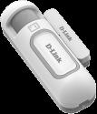 D-Link mydlink Home Door/Window Sensor - Mehrzweck-Sensor - Weiss