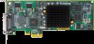 matrox Millennium G550 LP PCIe